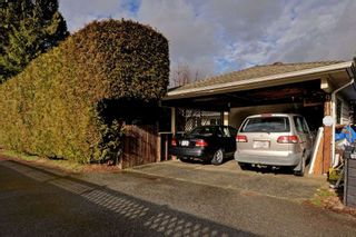 """Photo 20: 914 RUNNYMEDE Avenue in Coquitlam: Coquitlam West House for sale in """"COQUITLAM WEST"""" : MLS®# R2032376"""