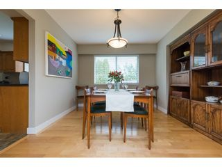 Photo 6: 4634 54 Street in Delta: Delta Manor House for sale (Ladner)  : MLS®# R2259720