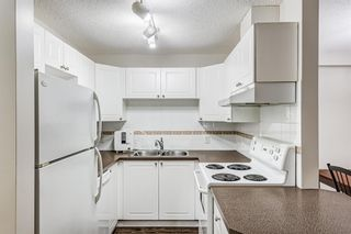 Photo 7: 109 9 COUNTRY VILLAGE Bay NE in Calgary: Country Hills Village Apartment for sale : MLS®# A1133857