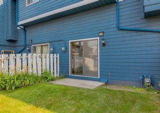 Photo 31: 605 919 38 Street NE in Calgary: Marlborough Row/Townhouse for sale : MLS®# A1133516