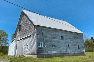 Photo 7: 236 Princes Inlet in Martins Brook: 405-Lunenburg County Residential for sale (South Shore)  : MLS®# 202112615