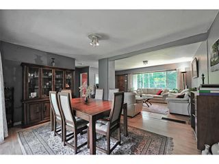 Photo 8: 929 CLARKE RD in Port Moody: College Park PM House for sale : MLS®# V1075461