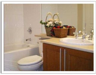 """Photo 4: 304 4759 VALLEY Drive in Vancouver: Quilchena Condo for sale in """"MARGUERITE HOUSE"""" (Vancouver West)  : MLS®# V667065"""