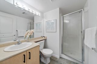 """Photo 24: 706 3520 CROWLEY Drive in Vancouver: Collingwood VE Condo for sale in """"Millenio"""" (Vancouver East)  : MLS®# R2617319"""