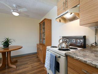 Photo 10: 215 777 Cook St in : Vi Downtown Condo for sale (Victoria)  : MLS®# 867586