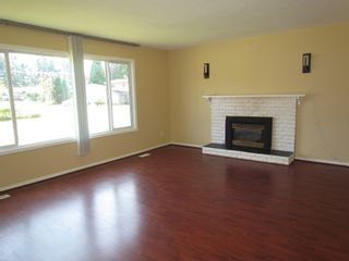 Photo 2: 2211 BAKERVIEW ST in ABBOTSFORD: Abbotsford West House for rent (Abbotsford)