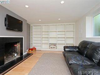 Photo 14: 2547 Scott St in VICTORIA: Vi Oaklands House for sale (Victoria)  : MLS®# 761489