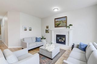 Photo 19: 57 Discovery Ridge Hill SW in Calgary: Discovery Ridge Detached for sale : MLS®# A1111834