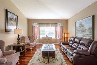 Photo 7: 20150 ASHLEY Crescent in Maple Ridge: Southwest Maple Ridge House for sale : MLS®# R2473534