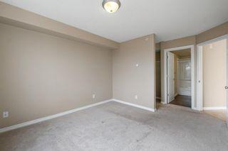 Photo 14: 506 10346 117 Street in Edmonton: Zone 12 Condo for sale : MLS®# E4241958