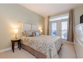 """Photo 11: 118 4500 WESTWATER Drive in Richmond: Steveston South Condo for sale in """"COPPER SKY WEST"""" : MLS®# R2434248"""