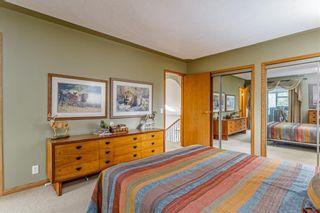 Photo 17: 360 Lake Bonavista Drive SE in Calgary: Lake Bonavista Detached for sale : MLS®# A1058873