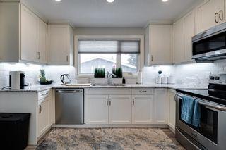 Photo 17: 6707 87 Avenue in Edmonton: Zone 18 House for sale : MLS®# E4245254