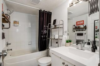 Photo 14: 1311 604 8 Street SW: Airdrie Apartment for sale : MLS®# A1134538