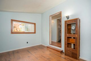 Photo 19: 1882 SHORE Crescent: House for sale in Abbotsford: MLS®# R2587067