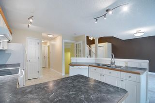 Photo 4: 161 HIDDEN RANCH Close NW in Calgary: Hidden Valley Detached for sale : MLS®# A1033698