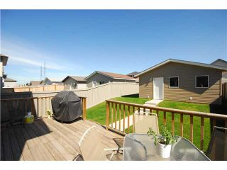 Photo 13: 141 62 ST in EDMONTON: Zone 53 Residential Detached Single Family for sale (Edmonton)  : MLS®# E3275563