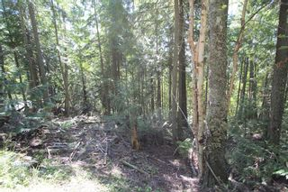 Photo 5: Lot 127 Vickers Trail: Land Only for sale : MLS®# 10071267