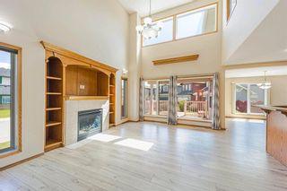 Photo 2: 185 Saddlecreek Point NE in Calgary: Saddle Ridge Detached for sale : MLS®# A1113221