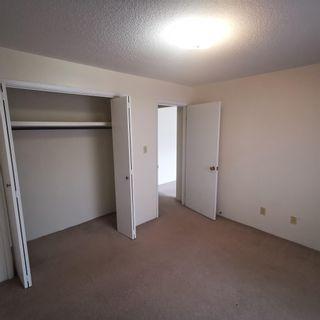 Photo 8: 10204 98 Street in Fort St. John: Fort St. John - City NE Multi-Family Commercial for sale (Fort St. John (Zone 60))  : MLS®# C8039776