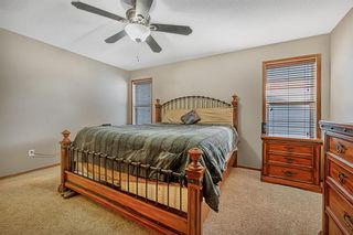 Photo 12: 101 Willow Green: Olds Detached for sale : MLS®# A1143950
