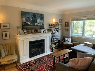 Photo 9: 314-316 W 13TH Avenue in Vancouver: Mount Pleasant VW House for sale (Vancouver West)  : MLS®# R2548143