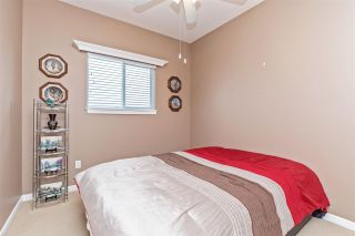 Photo 15: 33601 CHERRY Avenue in Mission: Mission BC House for sale : MLS®# R2582964