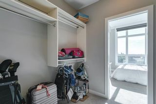 Photo 32: 408 145 Burma Star Road SW in Calgary: Currie Barracks Apartment for sale : MLS®# A1120327