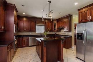 Photo 5: 10556 127TH Street in Surrey: Cedar Hills House for sale (North Surrey)  : MLS®# R2161574