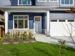 """Photo 35: 40895 THE CRESCENT in Squamish: University Highlands House for sale in """"UNIVERSITY HEIGHTS"""" : MLS®# R2467442"""
