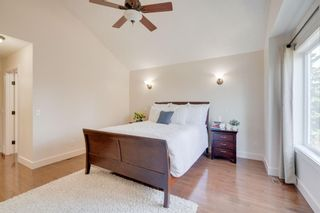 Photo 20: 1203 18 Avenue NW in Calgary: Capitol Hill Detached for sale : MLS®# A1123753
