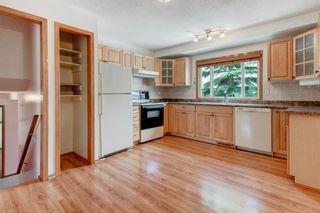 Photo 8: 41 Carolina Drive: Cochrane Detached for sale : MLS®# A1126382