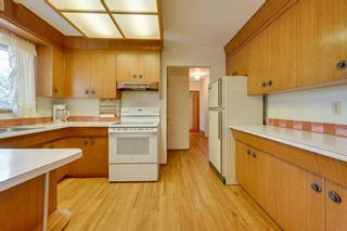Photo 15: 7228 131A Avenue in Edmonton: Zone 02 House for sale : MLS®# E4265805