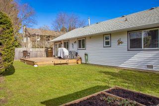 Photo 31: 5961 Sealand Rd in : Na North Nanaimo House for sale (Nanaimo)  : MLS®# 866949