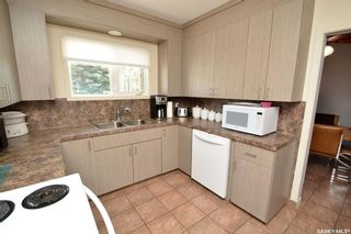 Photo 7: 436 R Avenue North in Saskatoon: Mount Royal SA Residential for sale : MLS®# SK866749
