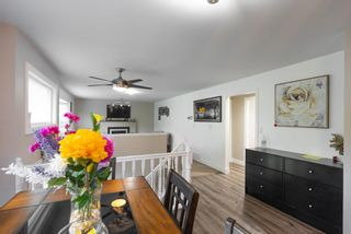 """Photo 19: 34790 MCMILLAN Court in Abbotsford: Abbotsford East House for sale in """"McMillan"""" : MLS®# R2621854"""