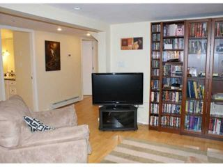 Photo 8: 1433 Moody Ave in North Vancouver: Central Lonsdale House for sale : MLS®# V872313