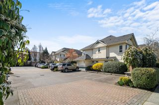 Photo 22: 7 1019 North Park St in : Vi Central Park Row/Townhouse for sale (Victoria)  : MLS®# 871444