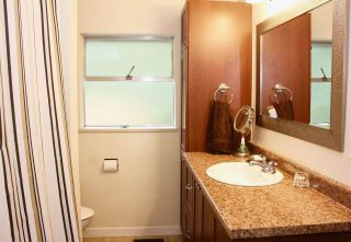 Photo 13: 10311 CAITHCART Road in Richmond: West Cambie House for sale : MLS®# R2118882
