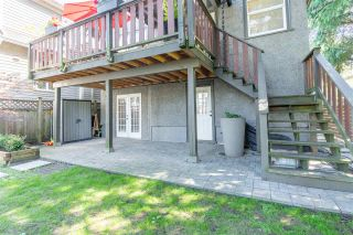 Photo 6: 1735 E 15TH Avenue in Vancouver: Grandview Woodland House for sale (Vancouver East)  : MLS®# R2461451