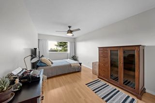 Photo 12: 307 611 BLACKFORD Street in New Westminster: Uptown NW Condo for sale : MLS®# R2587156