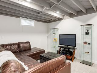 Photo 40: 1414 SPRINGFIELD Place SW in Calgary: Southwood Detached for sale : MLS®# A1060916