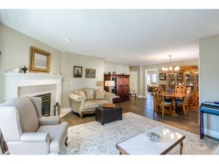 """Photo 15: 214 13888 70 Avenue in Surrey: East Newton Townhouse for sale in """"CHELSEA GARDENS"""" : MLS®# R2529339"""