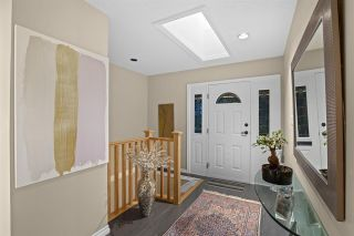 Photo 3: 4641 WOODBURN Road in West Vancouver: Cypress Park Estates House for sale : MLS®# R2581129