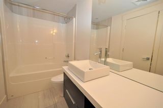 Photo 37: 1611 17 Avenue NW in Calgary: Capitol Hill House for sale : MLS®# C4161009