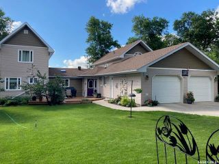 Photo 4: 60 Indian Point in Crooked Lake: Residential for sale : MLS®# SK843080
