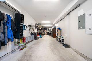 "Photo 22: 9 5088 SAVILE Row in Burnaby: Burnaby Lake Townhouse for sale in ""Savile Row"" (Burnaby South)  : MLS®# R2617162"