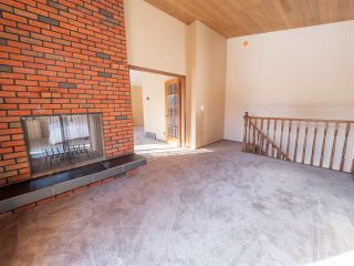 Photo 32: 5 26414 TWP RD 515 A: Rural Parkland County House for sale : MLS®# E4229989