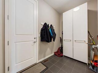 Photo 19: 61 Auburn Springs Place SE in Calgary: Auburn Bay Detached for sale : MLS®# A1050585