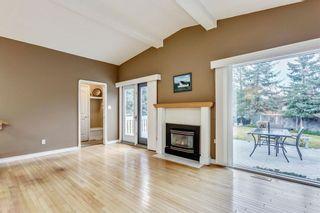 Photo 14: 132 LAKE ADAMS Green SE in Calgary: Lake Bonavista House for sale : MLS®# C4142300